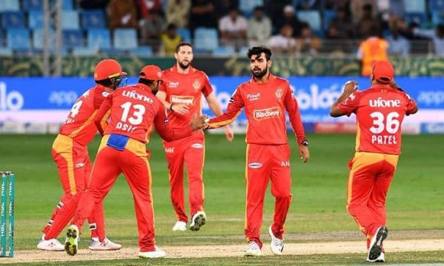 Lahore vs Islamabad: when, where, how to watch PSL 2021