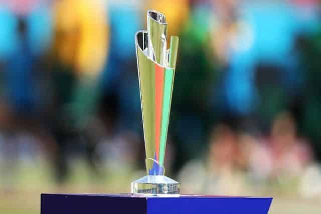 ICC T20 World Cup: When, Where, How to Live Stream