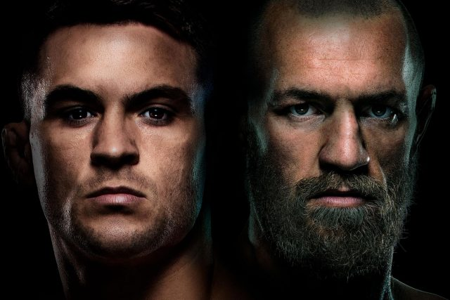 UFC 264: When, where, How to Live Stream, Fight Card