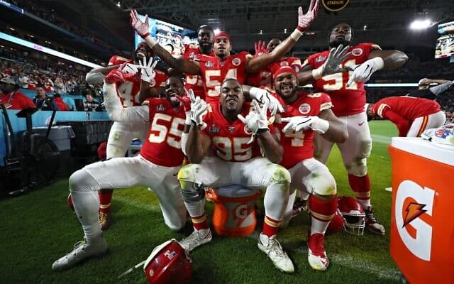 Chiefs vs Browns: Live Stream, Date, Time, Predictions