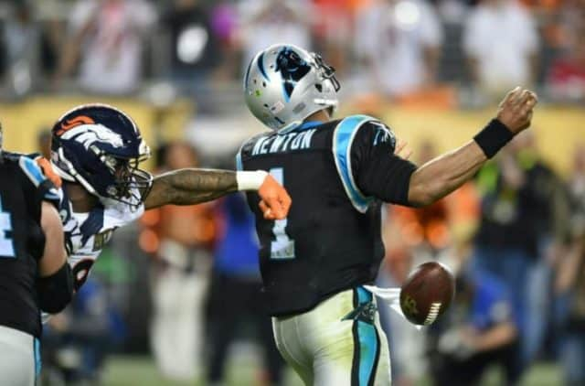 Panthers vs Jets: Live Stream, Date, Time, Predictions