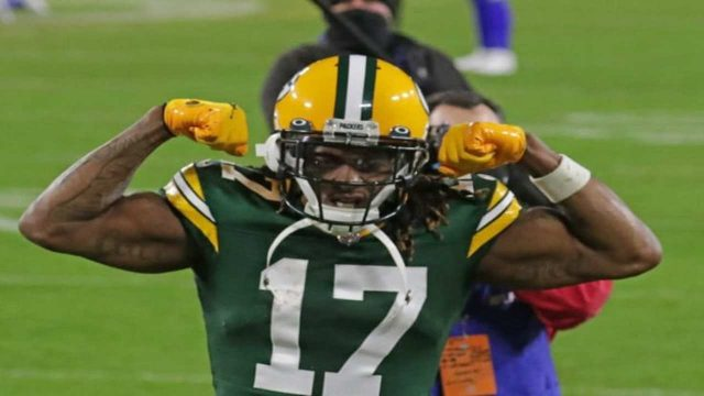 Green Bay Packers: 2021 NFL season preview and predictions