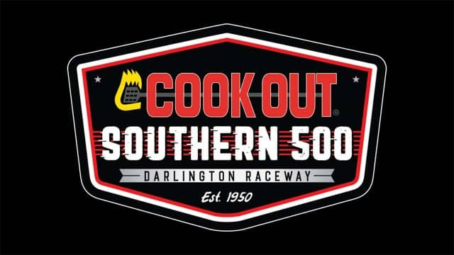 Cook Out Southern 500 Strart Time Prediction Live Stream