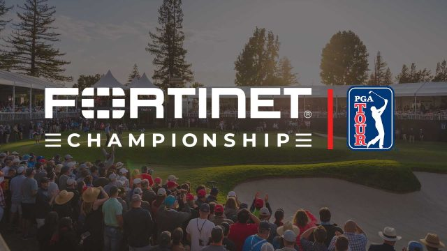 Fortinet Championship 2021 Live Stream Guide